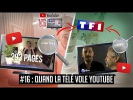 YouTube VS la télé #16 : Quand la télé vole YouTube (et inversement...)