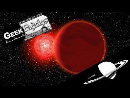 🚀Une deuxième étoile dans le Système Solaire ?