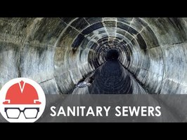 How Sewers Work (feat. Fake Poop)