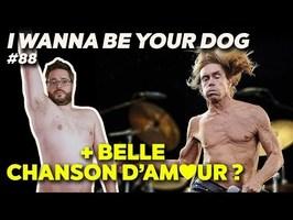 UCLA #88 : I Wanna Be Your Dog - THE STOOGES