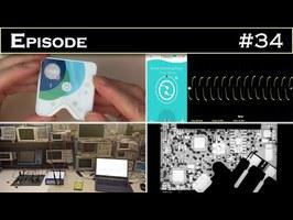 Analyse intégrale d'un appareil de médecine quantique - Deus Ex Silicium