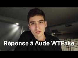 AFFAIRE LAMA FÂCHÉ : Je suis victime d'une fausse rumeur