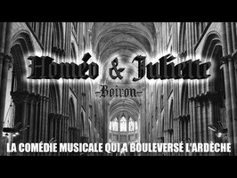 Homéo & Juliette -BOIRON-