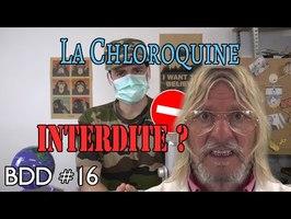 Chloroquine : remède miracle sous ordonnance ?