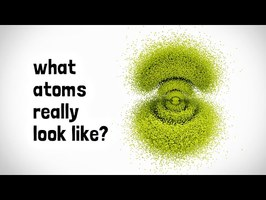 A Better Way To Picture Atoms