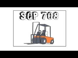 SCP-708 EXPLIQUÉ EN 4 MINUTES ! (il est cool mais wtf)