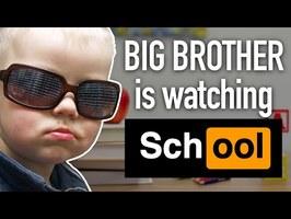 LES ADOS DANS LA SAUCE - L'espionnage à l'école
