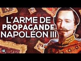 De la propagande pour le pouvoir - Musée de Picardie