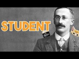 Student - VLOG#8