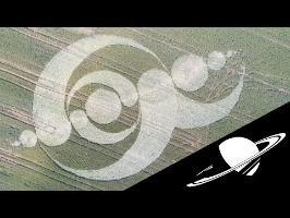 🚀La Vérité sur les Crop Circles 1/3 : les Preuves