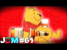 Winnie prend l'apéro! - Le Journal Du Micmac #61