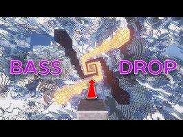 I Synchronized my Minecraft World to Music