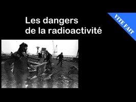 🧪 VITE FAIT : Les dangers de la radioactivité - DEFAKATOR