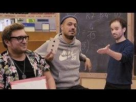 [BONUS] Les probas avec McFly & Carlito