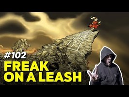 UCLA #102 : Freak On A Leash - KOЯN