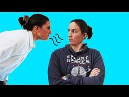 Ce que votre odorat peut détecter : certaines maladies
