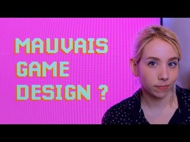 POURQUOI CEST COOL ? - Le Game Design Inefficace
