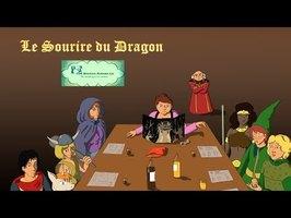 Ces dessins animés-là dont personne ne se souvient sauf moi - Single 18 - Donjons et Dragons