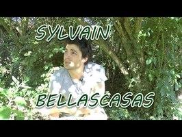 Régénère tes cellules avec Sylvain BELLAS CASAS