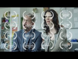 Alternative Math | Short Film