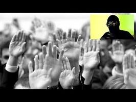 ✋ Ils cherchent la démocratie, ça tourne mal ! DEFAKATOR