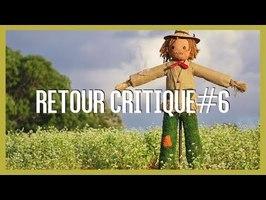 L'Homme de Paille - Retour Critique#6.2