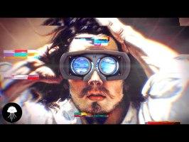 L'irréalité virtuelle - DBY #74