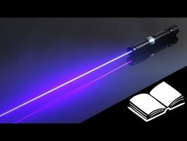 🚀 Il m'envoie un pu**** de sabre laser !