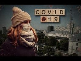 COVID 19 et services de renseignement