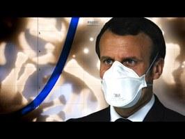 Cette pandémie, vue depuis 2021 - DBY #67