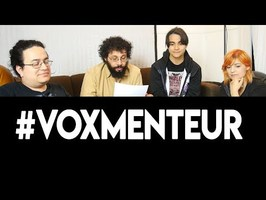 Vérité sur la fin de VoxMakers : le cas Thomas Cyrix #VoxMenteur