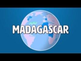 Madagascar, le retour du français ? - la Francophonie