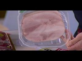 Comment bien choisir son jambon ? - Le Magazine de la santé