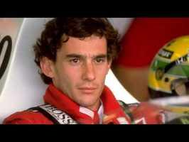 🏁 Ayrton Senna, le virtuose - Hors Série (ft Depielo)
