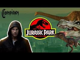 PIRATER JURASSIC WORLD EVOLUTION: MISSION IMPOSSIBLE ?