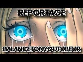 REPORTAGE : Quand les YouTubeurs ABUSENT de leur notoriété sur leurs JEUNES abonnées