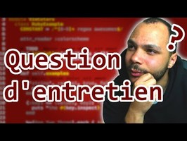 Comment marche internet ? (question d'entretien)
