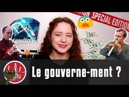 « RETRAIT » DE L'ÂGE PIVOT = FAKE NEWS ?! (ET IL Y A PIRE !) 😱