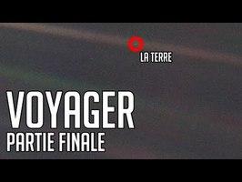 🚀 L'Odyssée VOYAGER - Documentaire - Partie 4 et fin