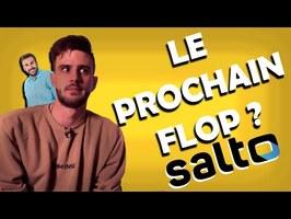 L'énième tentative de la télévision française