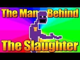 L'Homme Violet Derrière les Mèmes! (MèmonsNEWS #3)