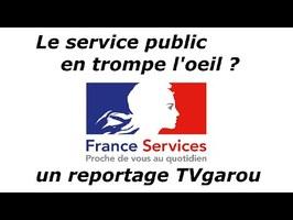 reportage/analyse inauguration MFS - Auterive