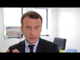 Arnaque sur la réforme des retraites par points, les mensonges de #Macron