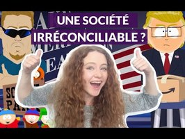 SÉRIE D'UTILITÉ PUBLIQUE - À VOIR ABSOLUMENT