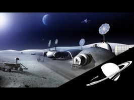 🚀Quand va-t-on retourner sur la Lune ?