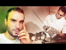 Les plus effrayantes expériences scientifiques !