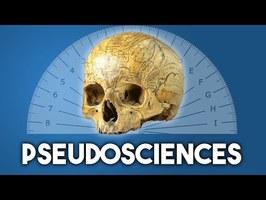 3 pseudosciences étonnantes