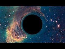 Les trous noirs (1/2) - 48 - e-penser