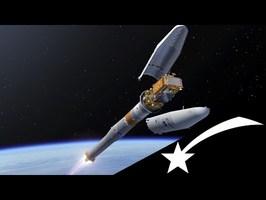 🌠 Comment freine-t-on dans l'espace ?