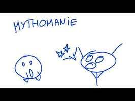 Mythomanie - PsykoCouac #21